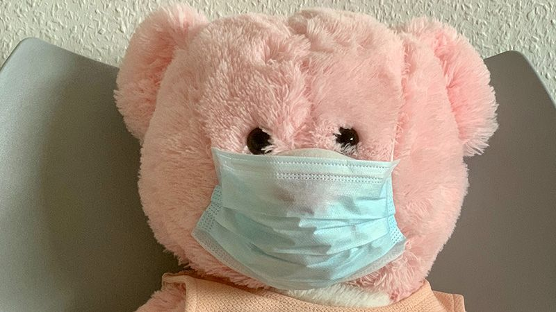 Mengatasi Flu dan Pilek untuk Kelompok Kondisi Kesehatan Tertentu