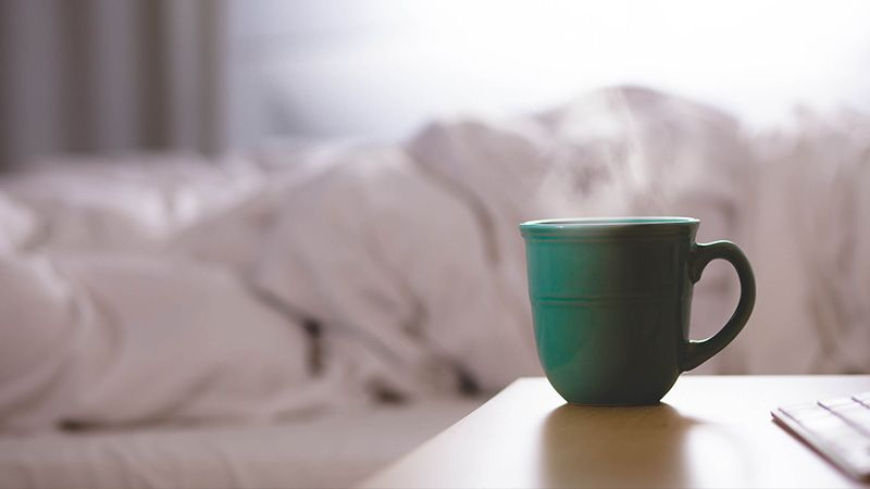 10 Cara Atasi Gejala Flu atau Pilek