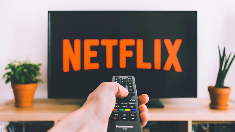 Ide Saat di Rumah Aja, Nonton 8 Film Klasik di Netflix