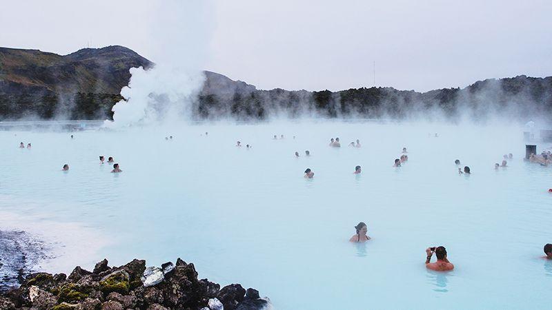 13 Kesalahan Turis Saat Liburan di Islandia (Part 1)