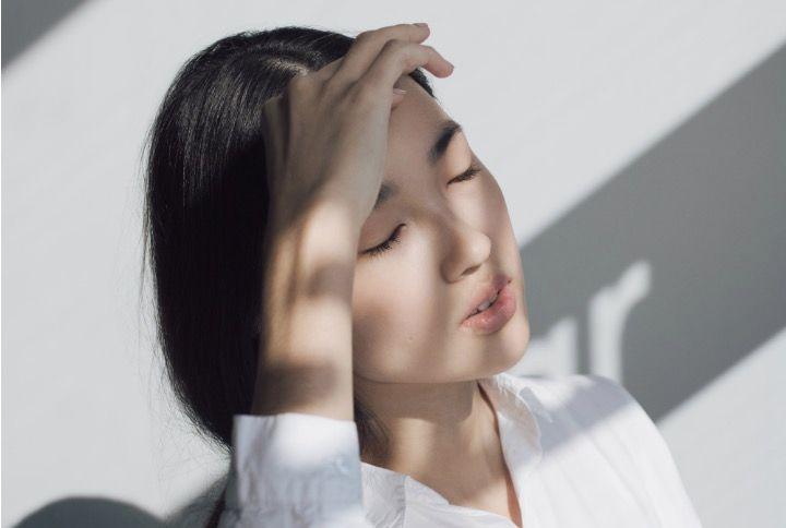 Cara Praktis Menyiasati Serangan Migren Saat Bekerja