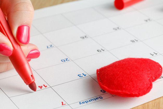 Penyebab Siklus Menstruasi Tak Teratur