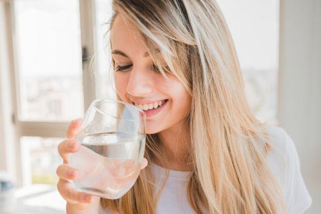 4 Cara Meredakan Kram Menstruasi