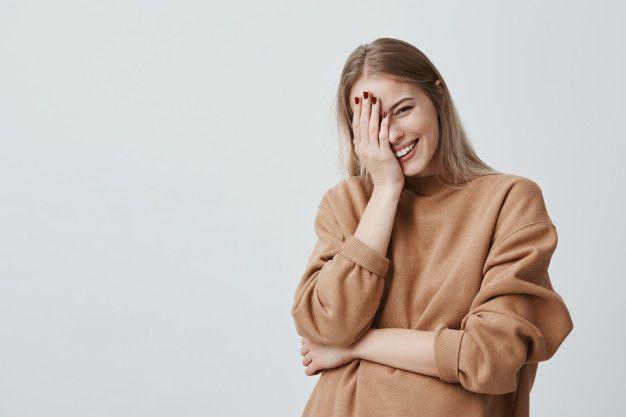 Perubahan Mood Sepanjang Siklus Menstruasi