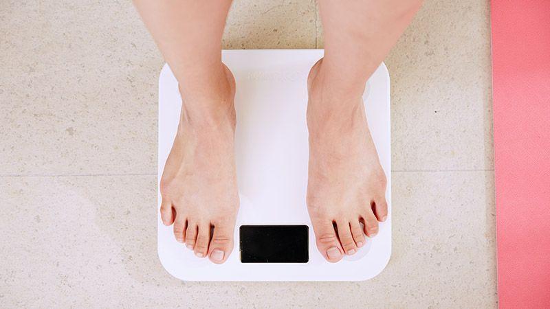 Hati-hati Perempuan Obesitas Rawan Kanker Ovarium