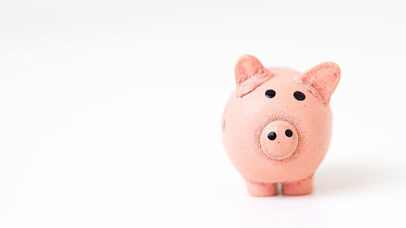 7 Tips Keuangan Hadapi Resesi Ekonomi