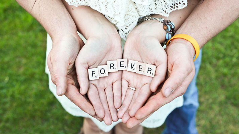 10 Tips Menjaga Pernikahan