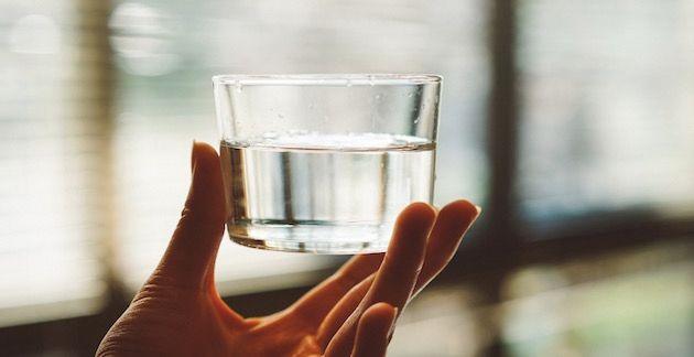 Berapa Banyak Air yang Harus Diminum Dalam Sehari?