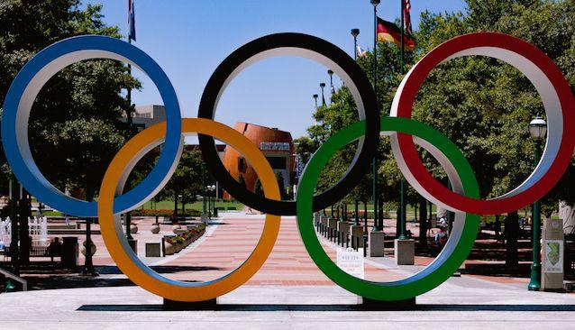 Olimpiade Tak Hanya Ditunda, Pernah Dibatalkan
